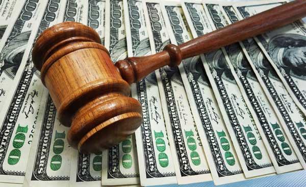 San Antonio Alimony Family Law