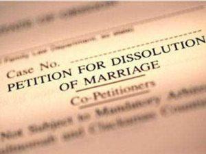 San Antonio Family Law Annulment