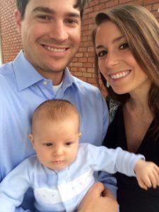Family Law San Antonio Child Custody