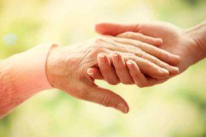 San Antonio Guardianship Family Law