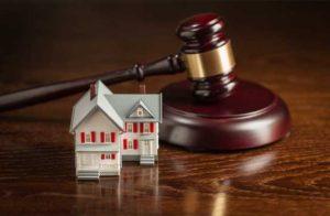 San Antonio Probate Family Law